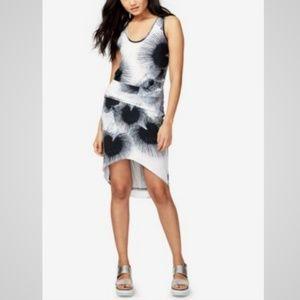 Rachel Rachel roy dress scoop M
